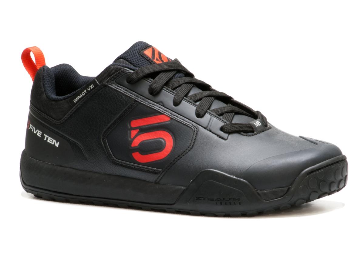 Five Ten Clipless Shoes